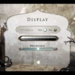 Prince of Persia PC版で画面解像度を変更する方法