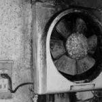 【DIY】画像で見る換気扇の交換方法【大掃除のついでに】