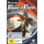 Prince of Persia (2008)の機種別発売状況一覧まとめ