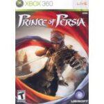 Prince of Persia (2008)の各国語音声を比較してみた
