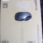 【城崎絵美】立体マウスパッドの感触【鉄のラインバレル】