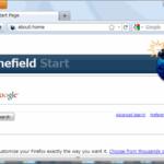 Firefox Portableとインストール版を同時起動する方法