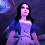 Alice Madness Returnsを快適に遊ぶための設定まとめ