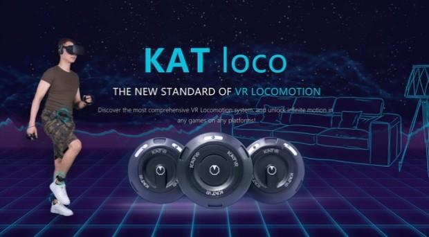 VRChat民希望の星KAT locoについてまとめた情報