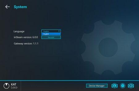 KAT Gateway Ver.1.1.1