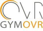 GYMOVR