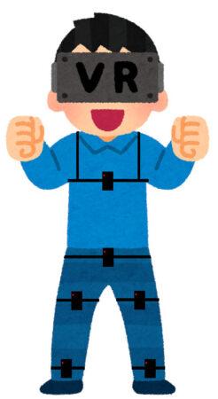 Uni-motionの取り付け位置、決め手は腰センサーのローライズポジション